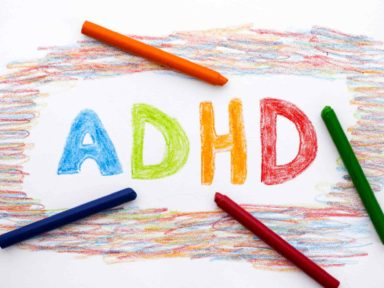ADHD-384x288.jpg