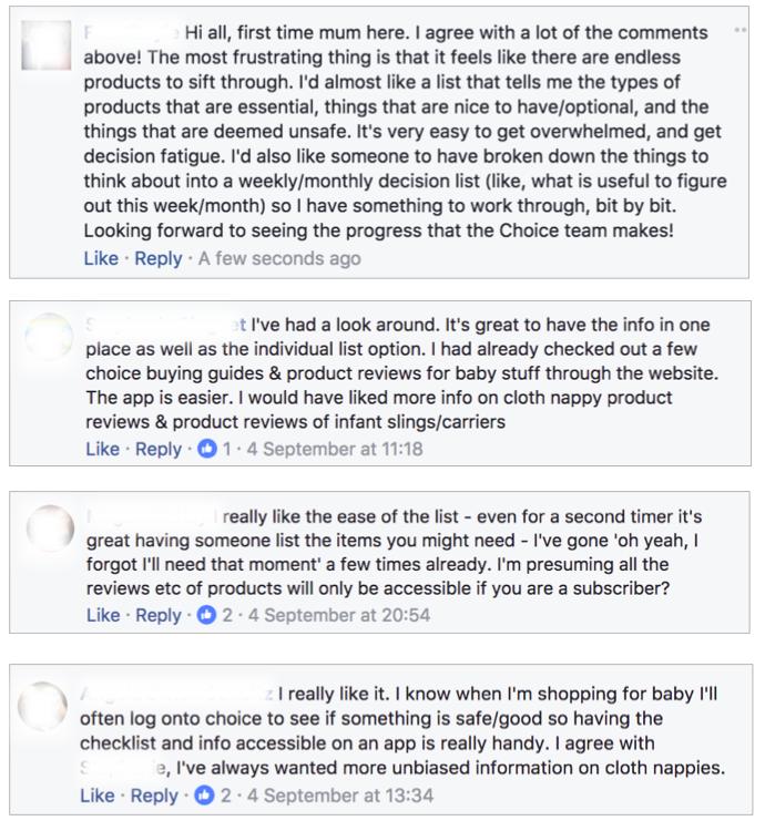 user-feedback-facebook-bundle.png