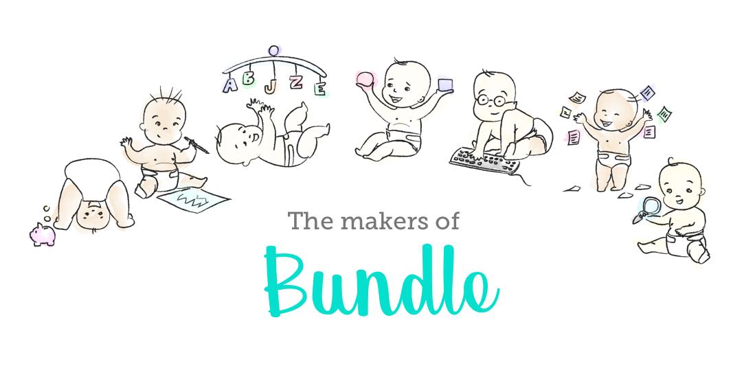 bundle-makers.png