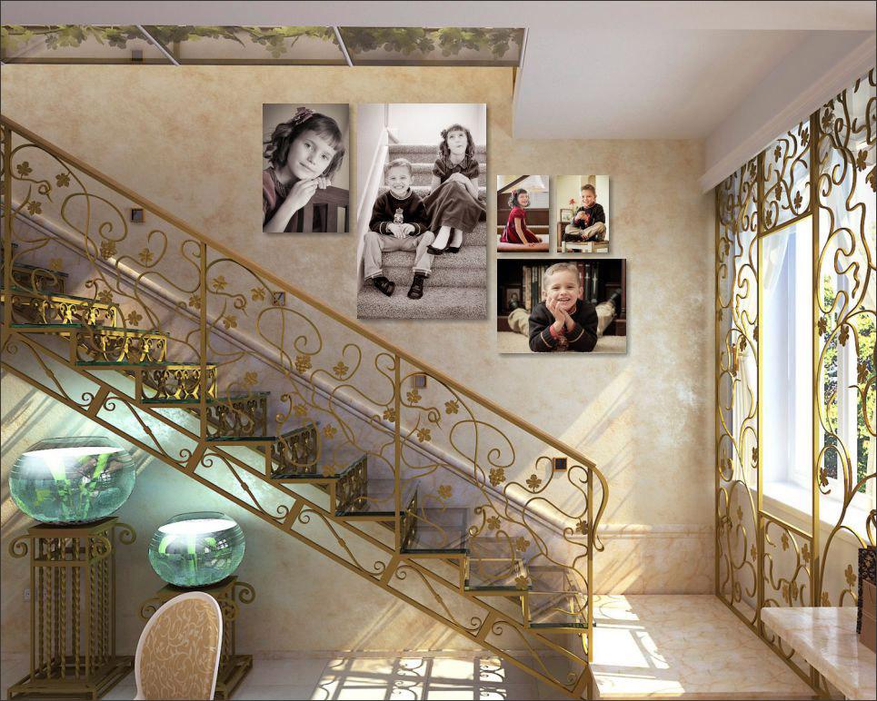 5pic-XmasKids-Stairwell.jpg