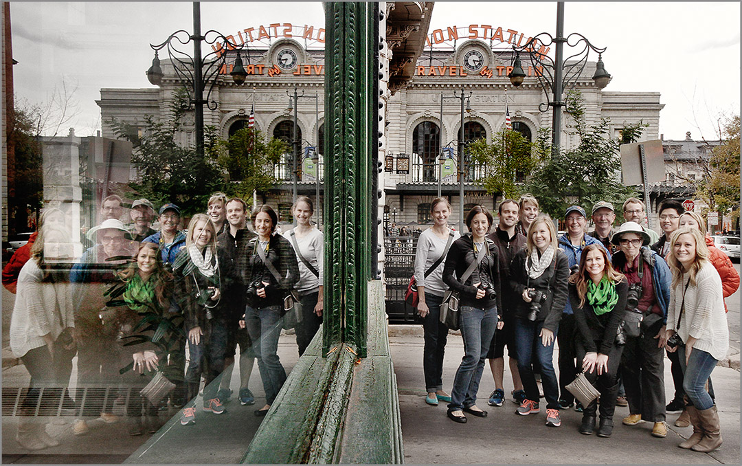 Photography-Workshop-Aurora-CO_Downtown-Denver.jpg