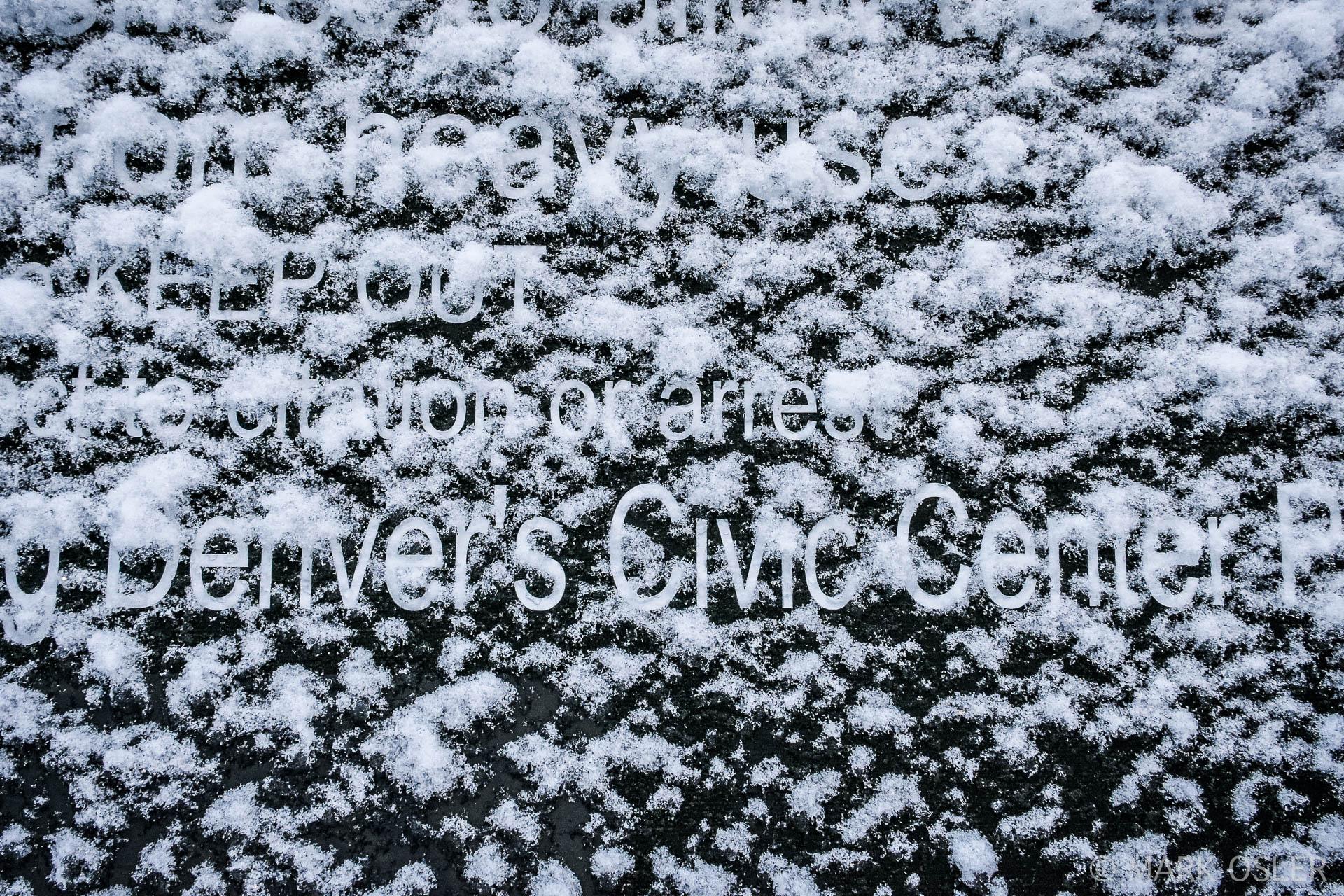 SnowAM-CivicCtr-17Nov2015-MTO0038_.jpg