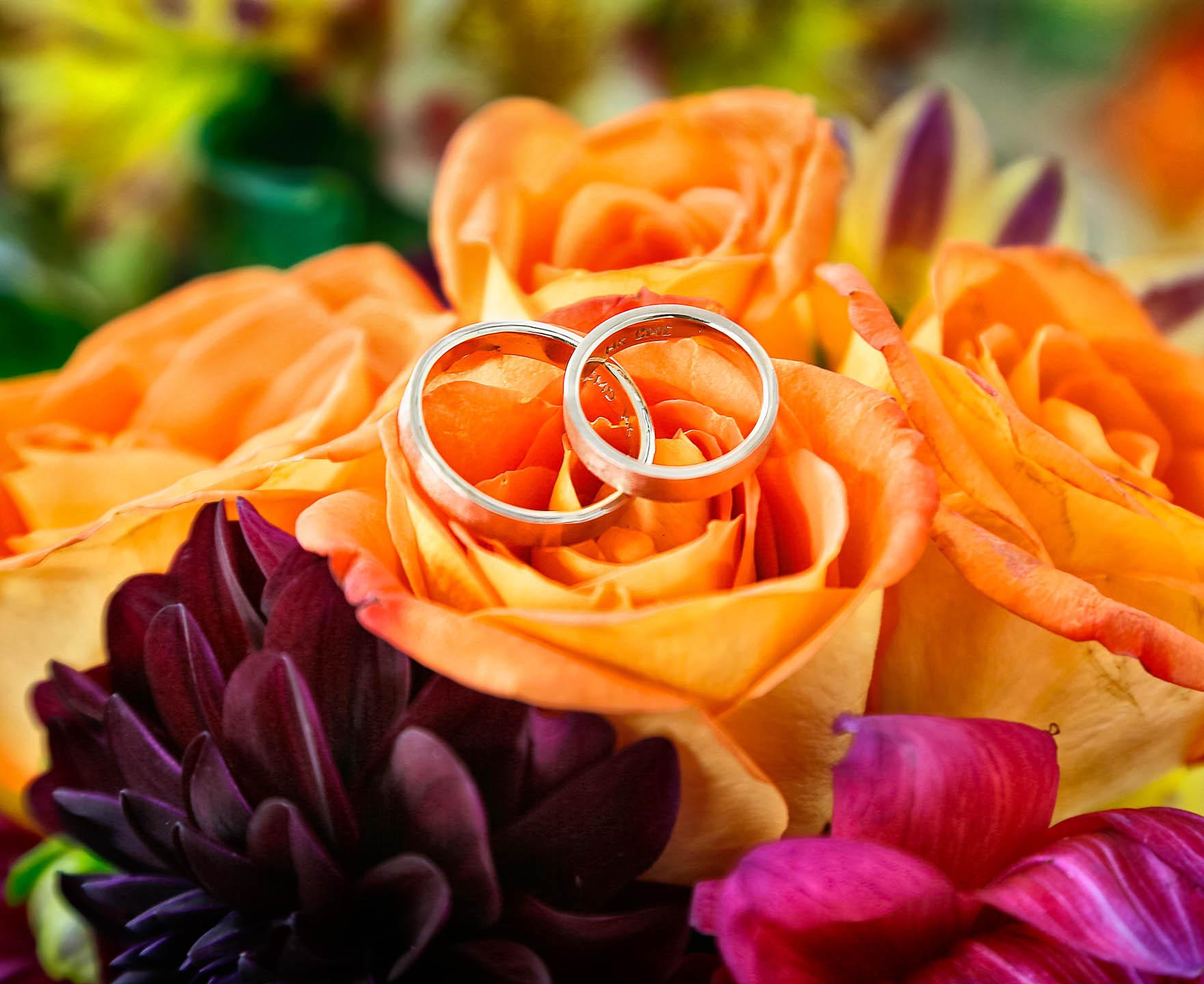 WEDDING-Karen-Mark-28Sep2014-MTO0138-Edit-Edit.jpg