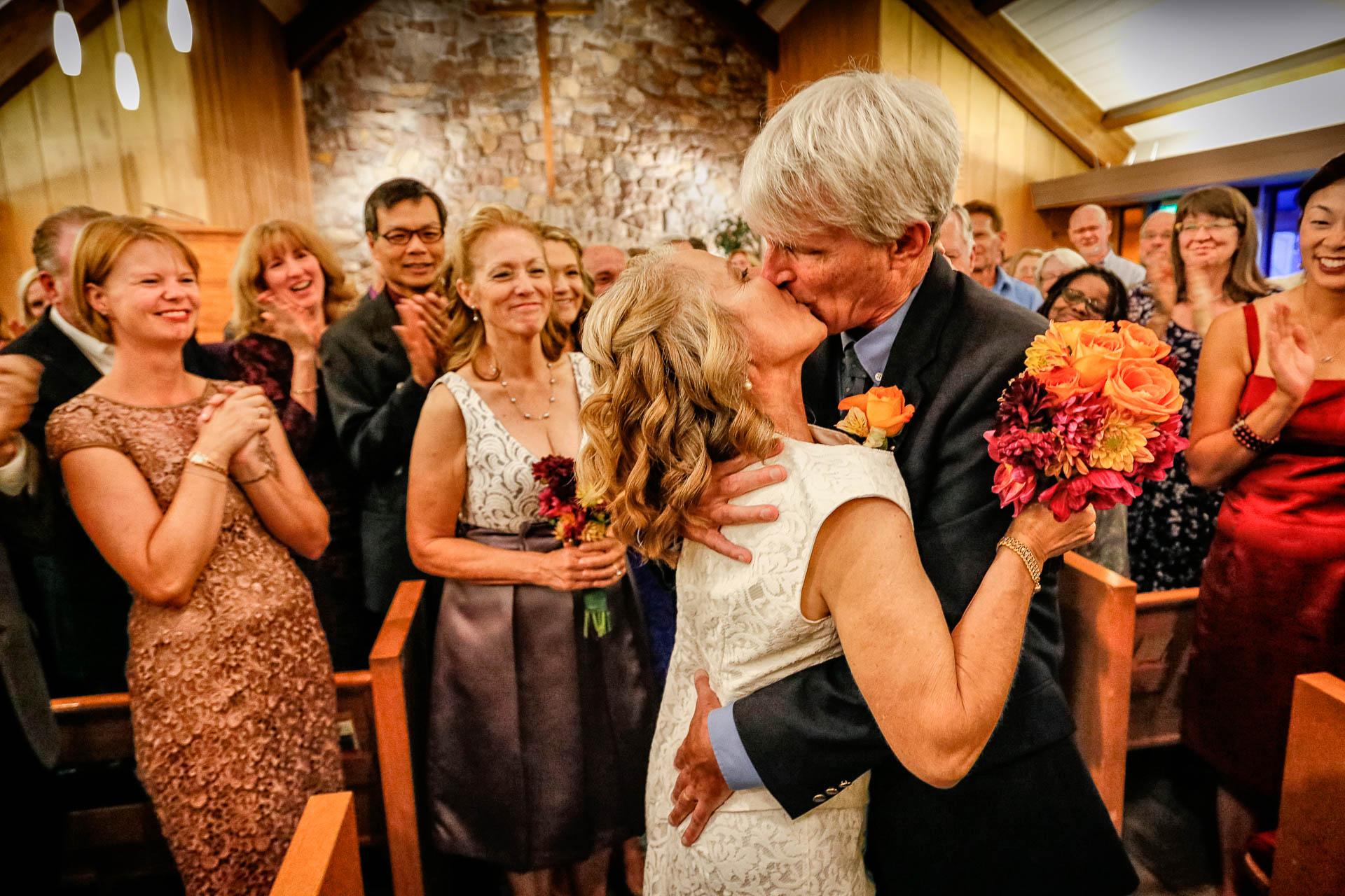 WEDDING-Karen-Mark-28Sep2014-MTO0289-Edit-Edit.jpg