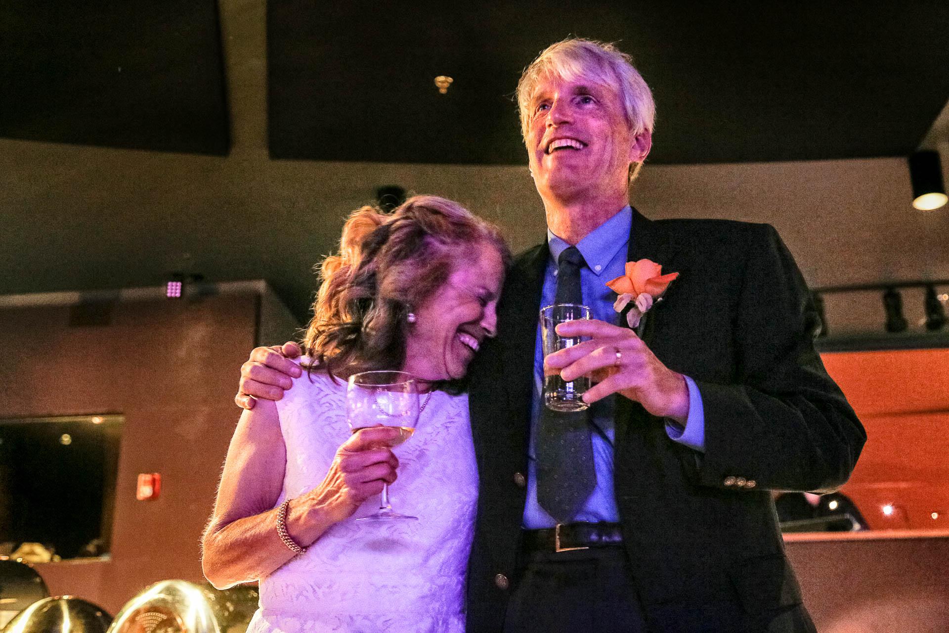 WEDDING-Karen-Mark-28Sep2014-MTO0493-Edit-2-Edit.jpg