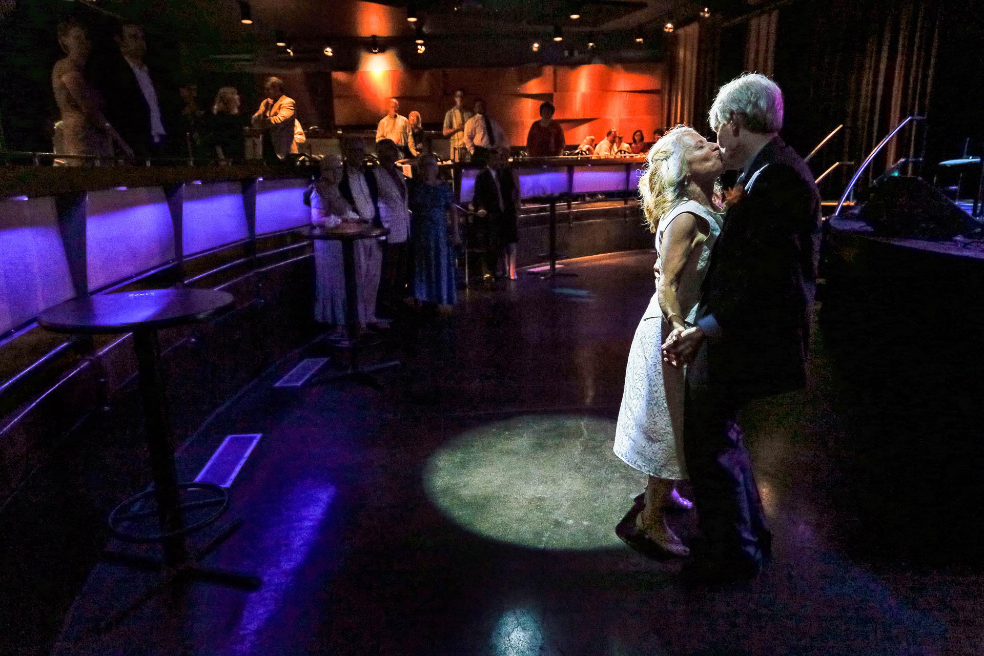 WEDDING-Karen-Mark-28Sep2014-MTO0634-Edit-Edit.jpg