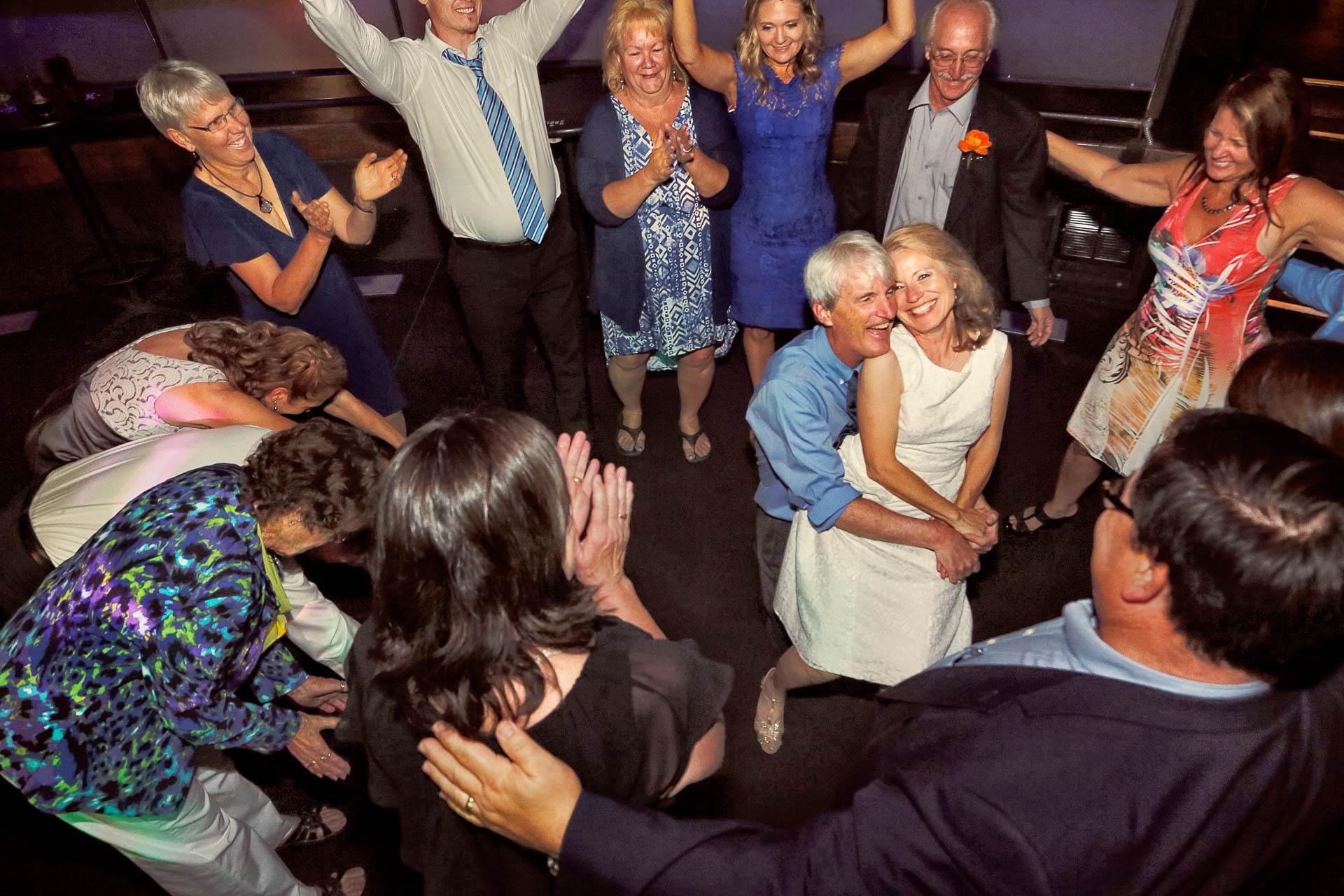 WEDDING-Karen-Mark-28Sep2014-MTO0846-Edit-Edit.jpg