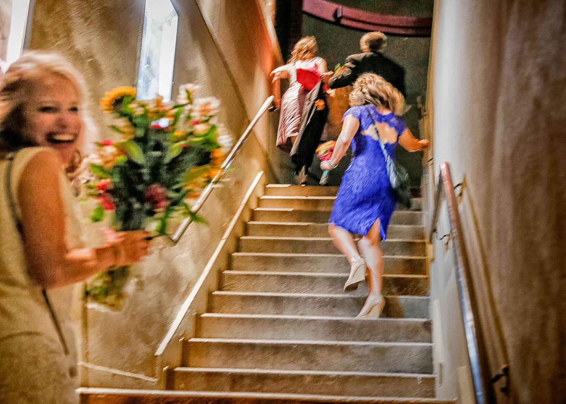 WEDDING-Karen-Mark-28Sep2014-MTO0868-Edit-Edit.jpg