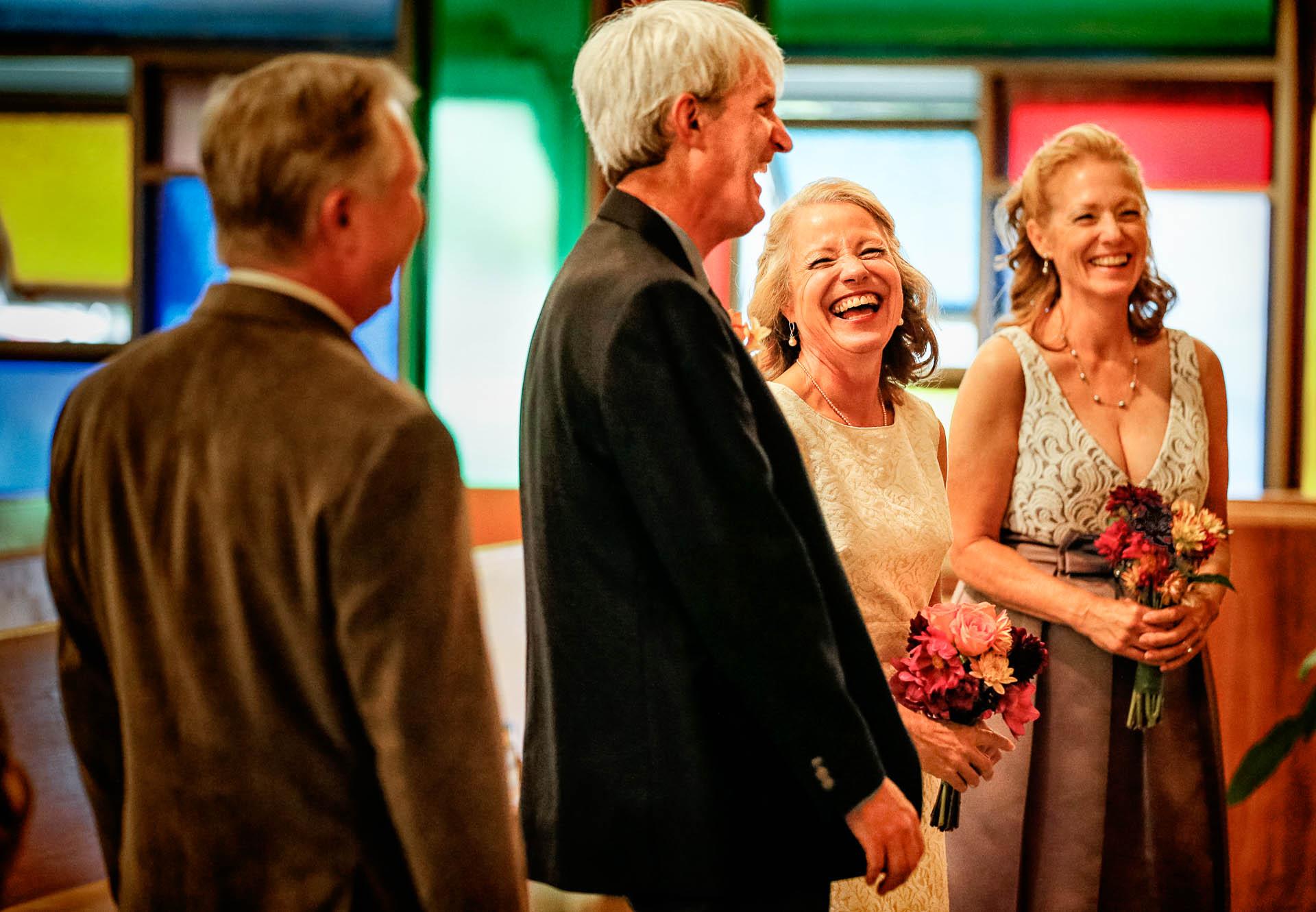 WEDDING-Karen-Mark-28Sep2014-MTO1061-Edit-Edit.jpg