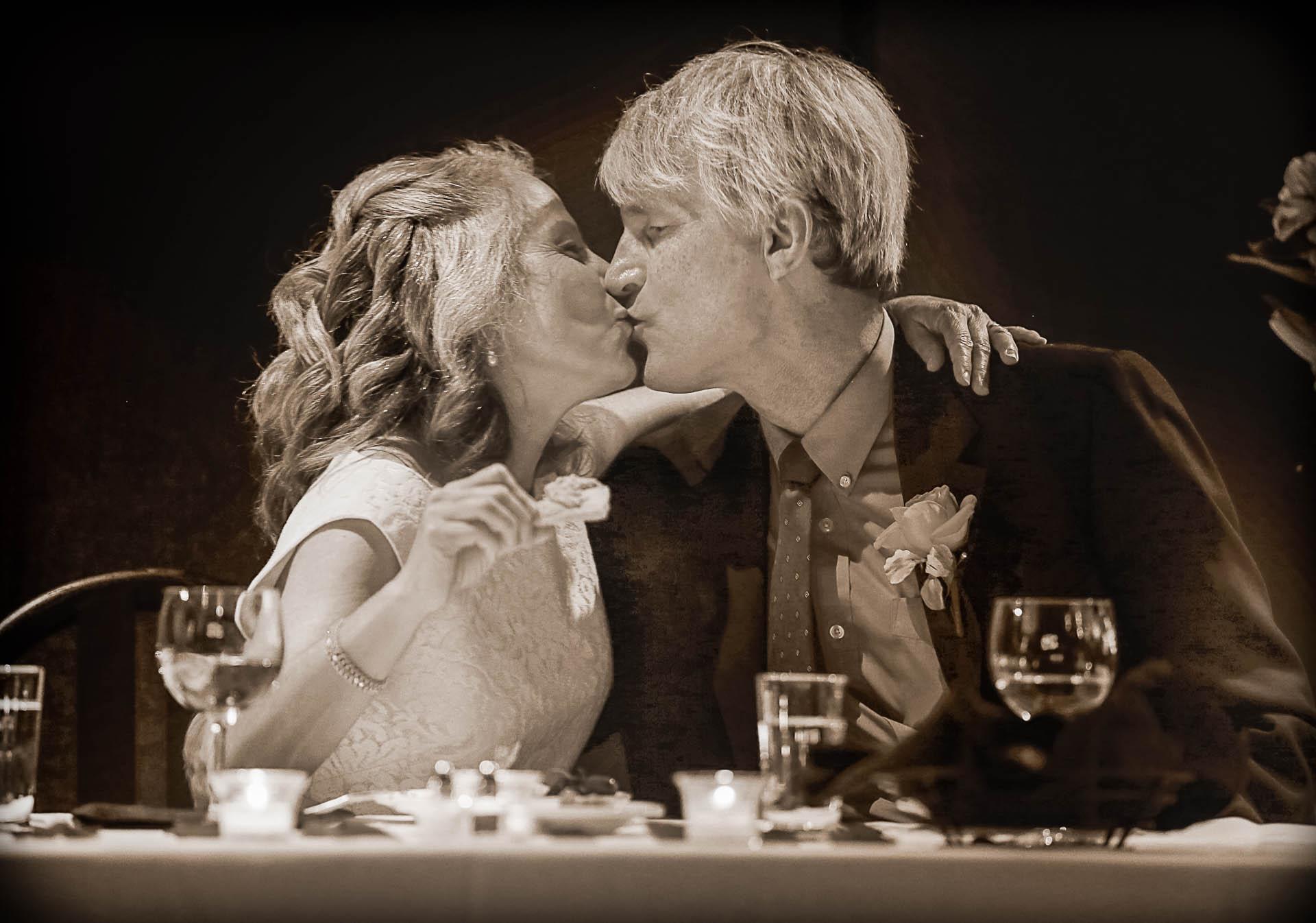 WEDDING-Karen-Mark-28Sep2014-MTO1492.jpg