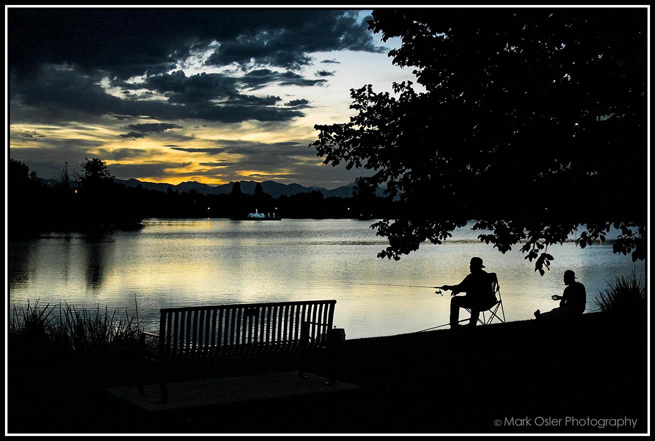 Sunset-Fishing_©MarkOsler.jpg