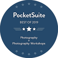 Best-Photographer_Best-Photography-Workshop.png