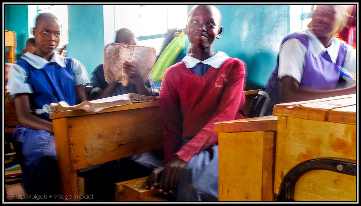 ©-Philip-Muigah-Classroom-Girls-July2019.jpg