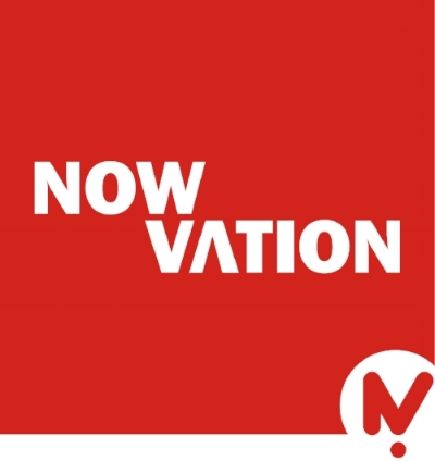 NowVation (2).jpg