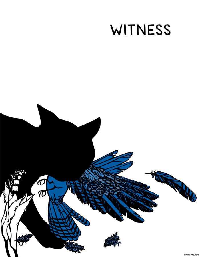 nikki-poster-witness_lg.jpg