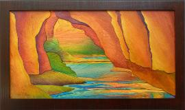 canyonwaters4web-270x160.jpg