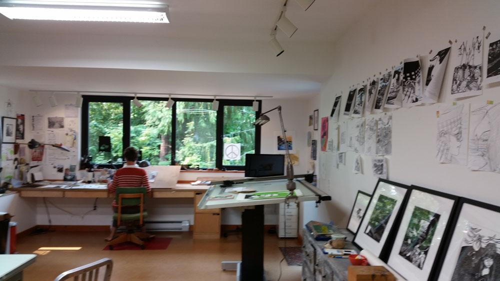 NikkiM-studio2.jpg