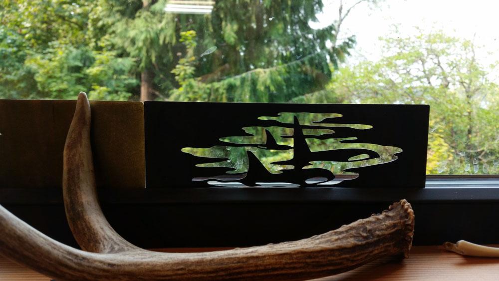 NikkiM-studio4.jpg