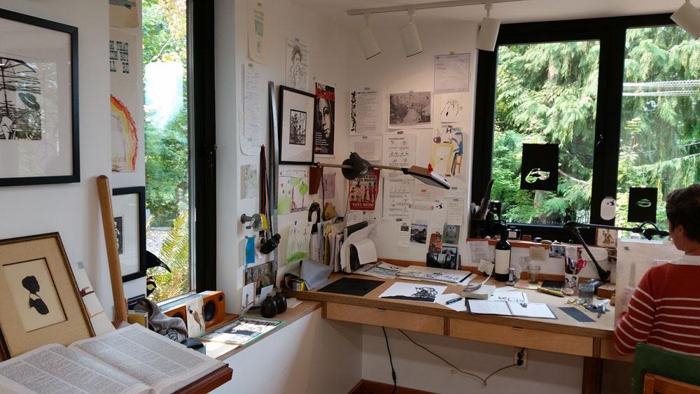 NikkiM-studio5-sm.jpg