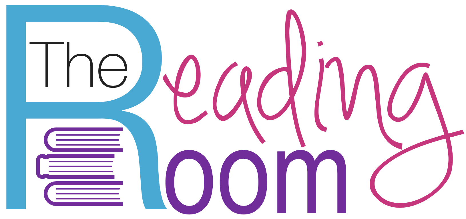 The Reading Room LLC was owned and operated by The Curious Edge Foundation Inc.