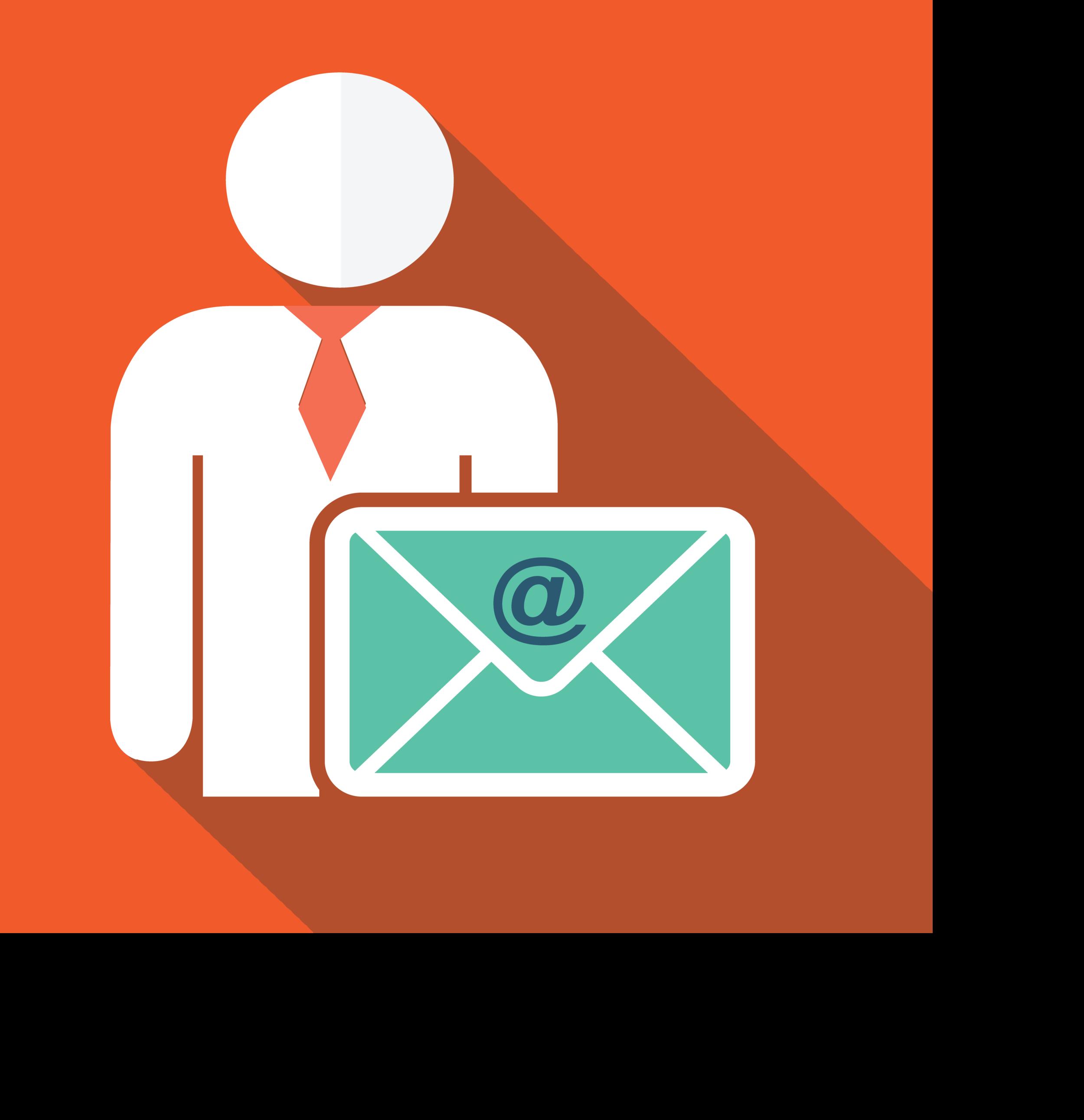 email marketing icon orange.png