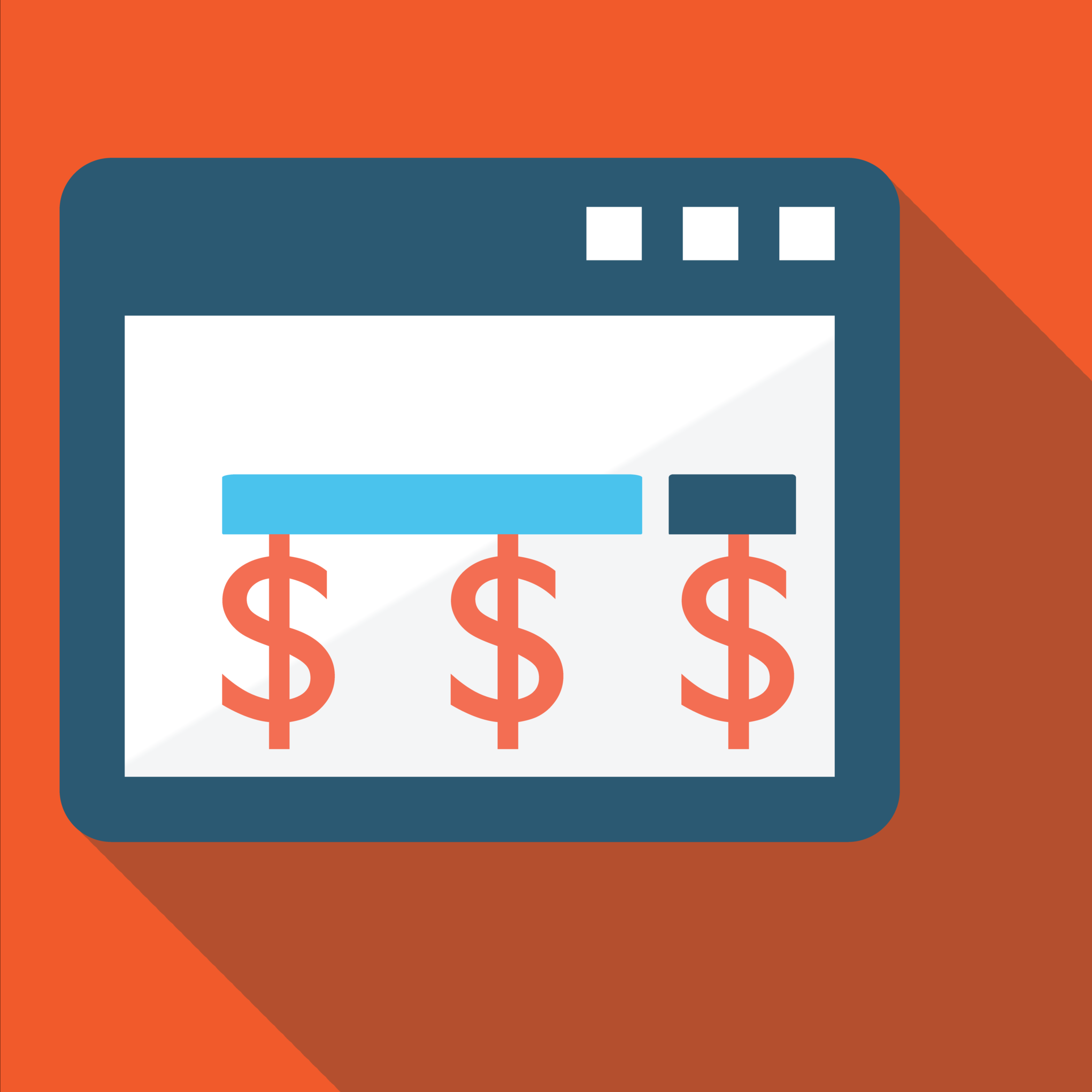 paid search icon orange.png