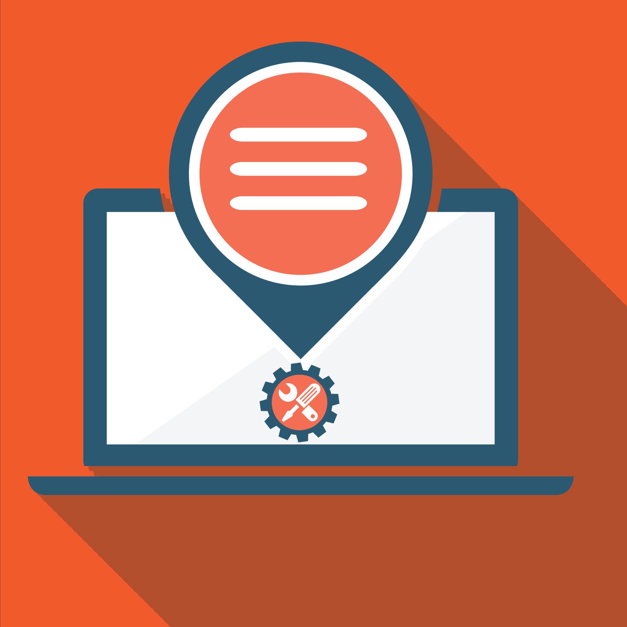 Website Refrest Icon orange.png
