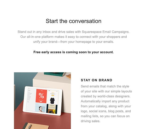 squarespace email marketing.jpg
