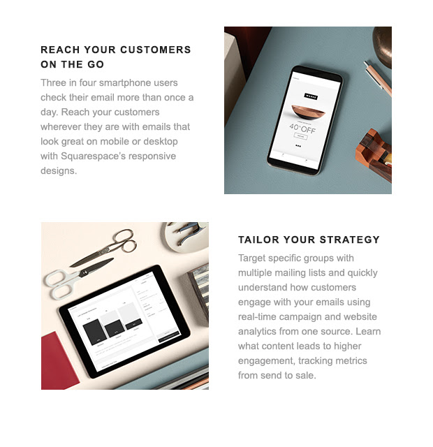 squarespace email marketing 2.jpg