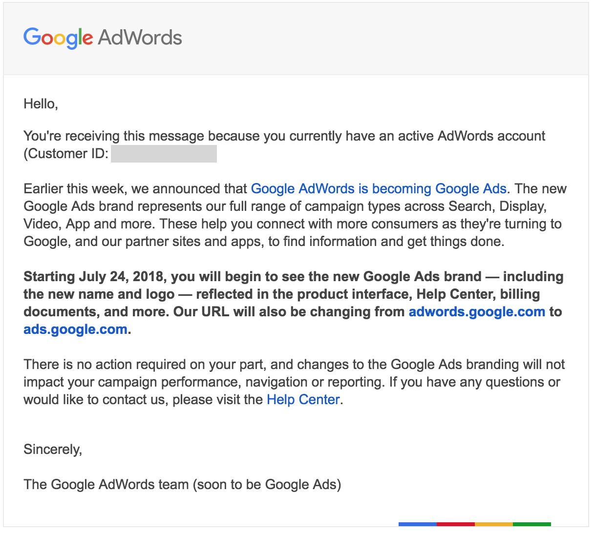 Google Adwords Becoming Google Ads Griffin and Co. Marketing.png