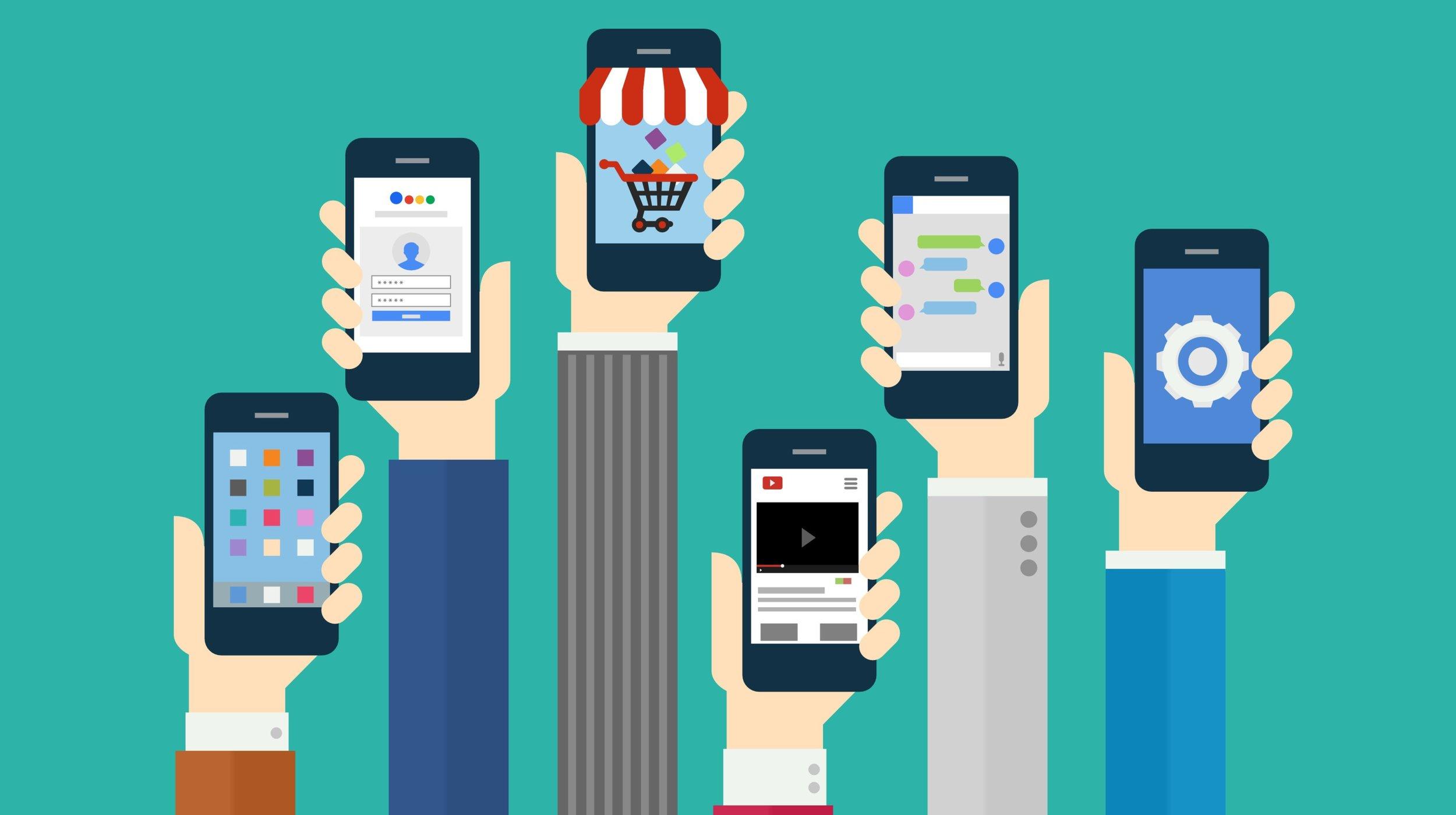mobile marketing griffin.jpg