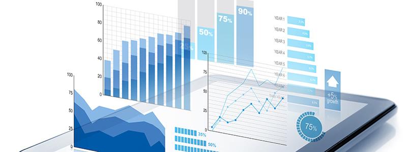 statistics .jpg
