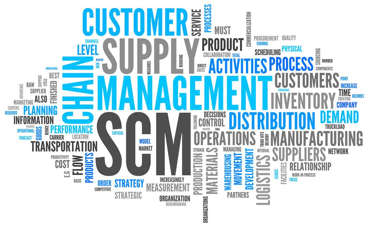 supply chain managment griffin and co.jpg