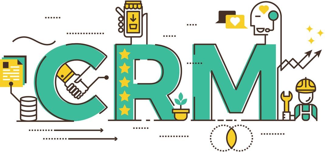 customer relationship management marketing.jpg