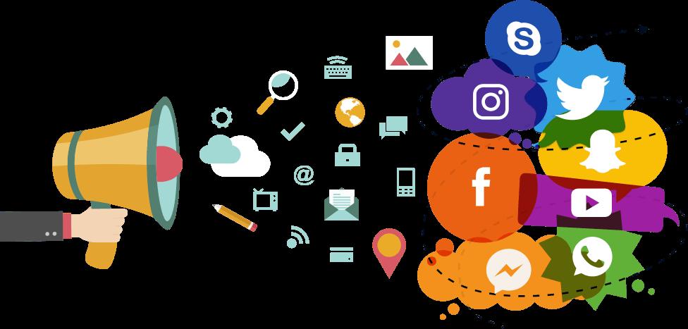 social_media-marketing_Griffin.png