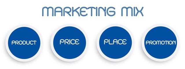 marketing mix.jpg