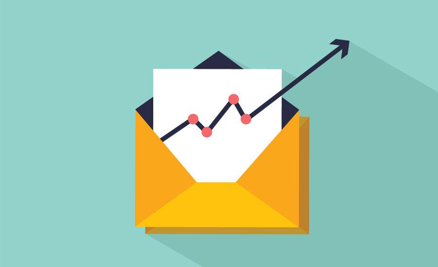 email-marketing-griffin-co-arlington-dc.jpg