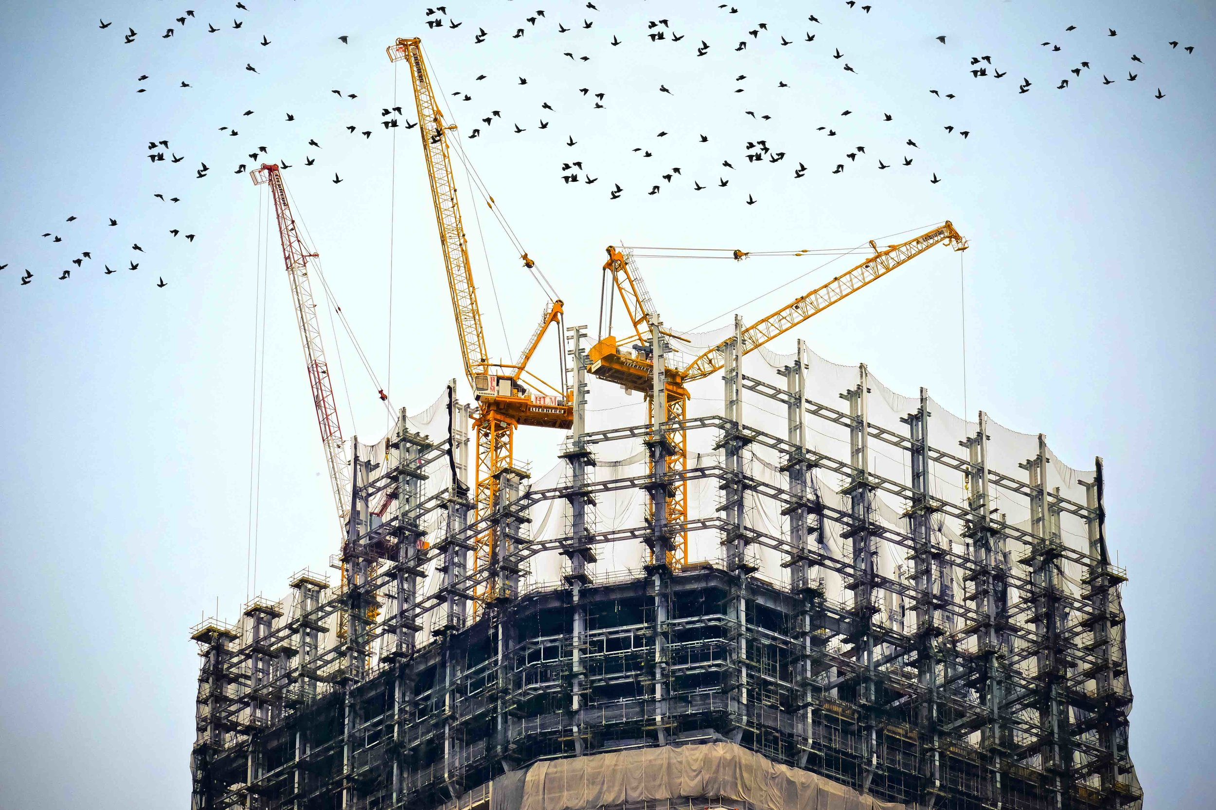 commercial-construction-loans-commercial-real-estate.jpg