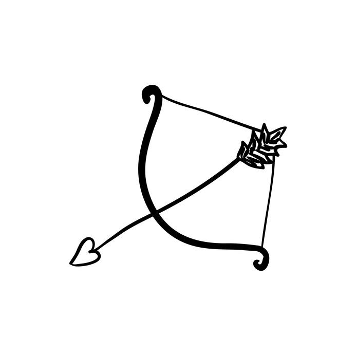 romance love chemistry