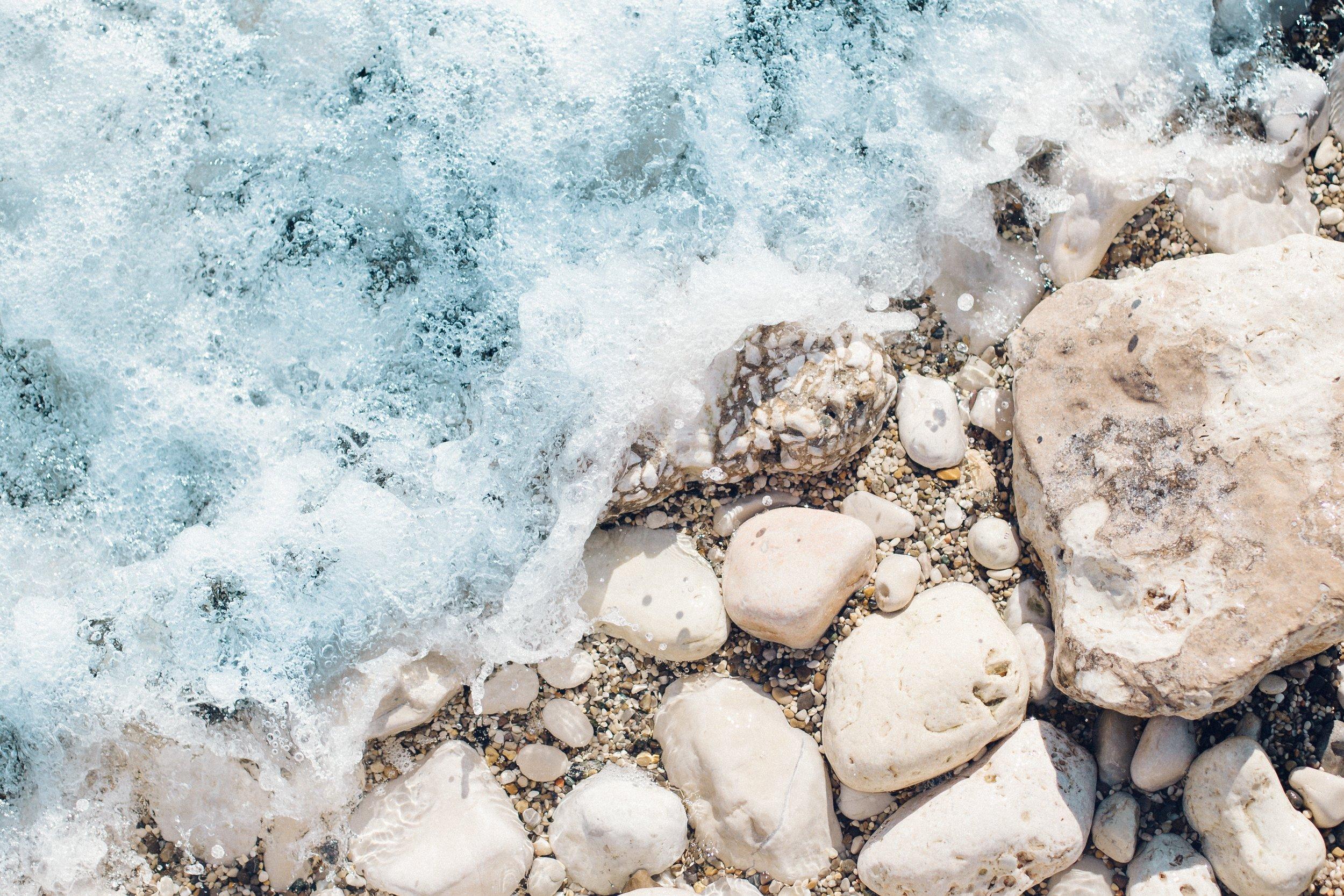 crashing waves on beach.jpg