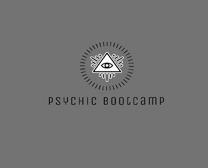 Online Course Become Psychic.png