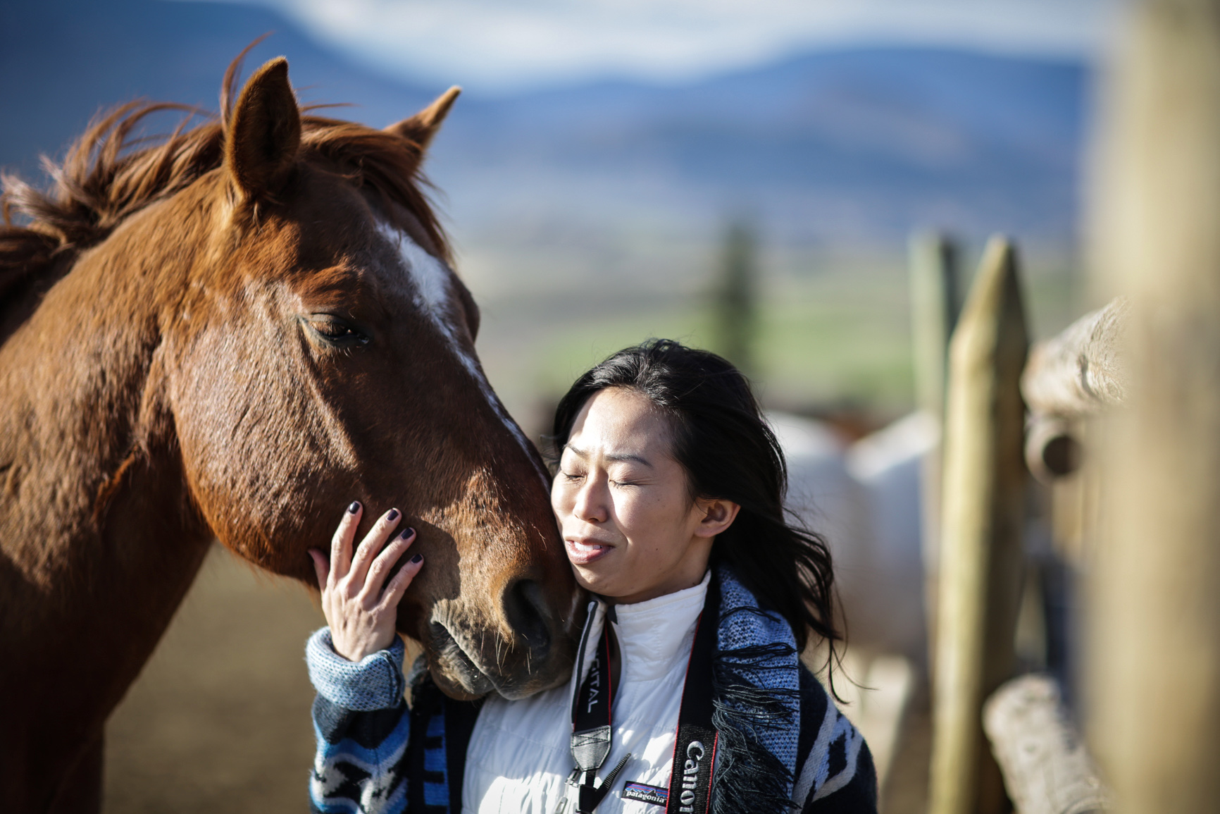 Jenny Tham Sundance Ranch Soulful Entrepreneur Retreat.jpg