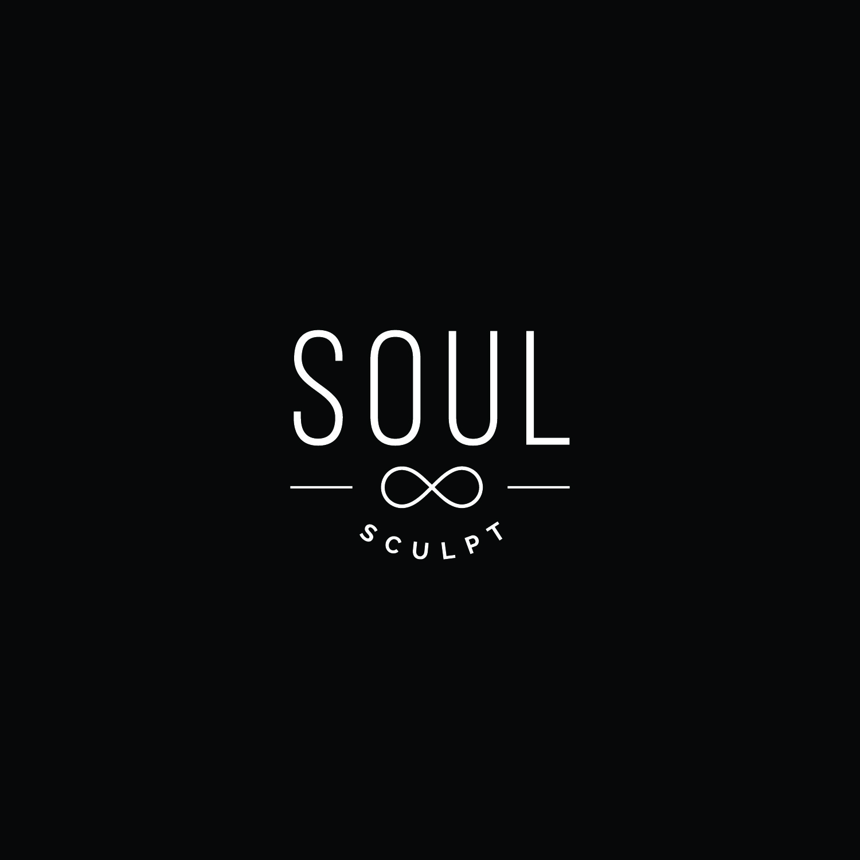 soul-sculpt-01.jpg
