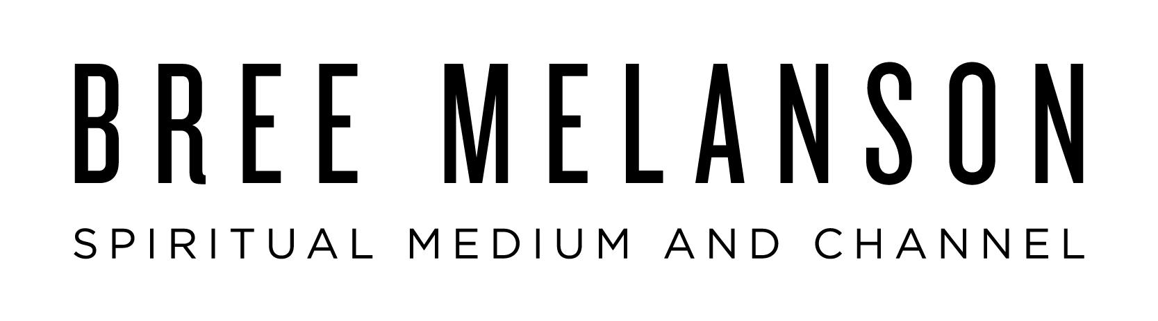 Bree_Melanson-Logo.jpg