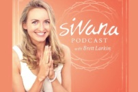 Sivana+Yoga+Podcast+Bree+Melanson.jpg