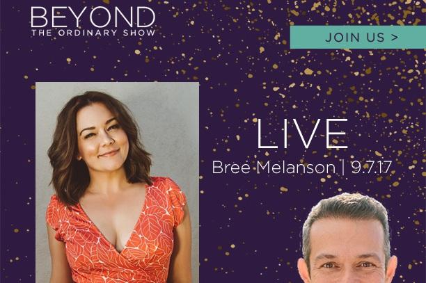 Bree+Melanson+John+Burgos+Podcast.jpg