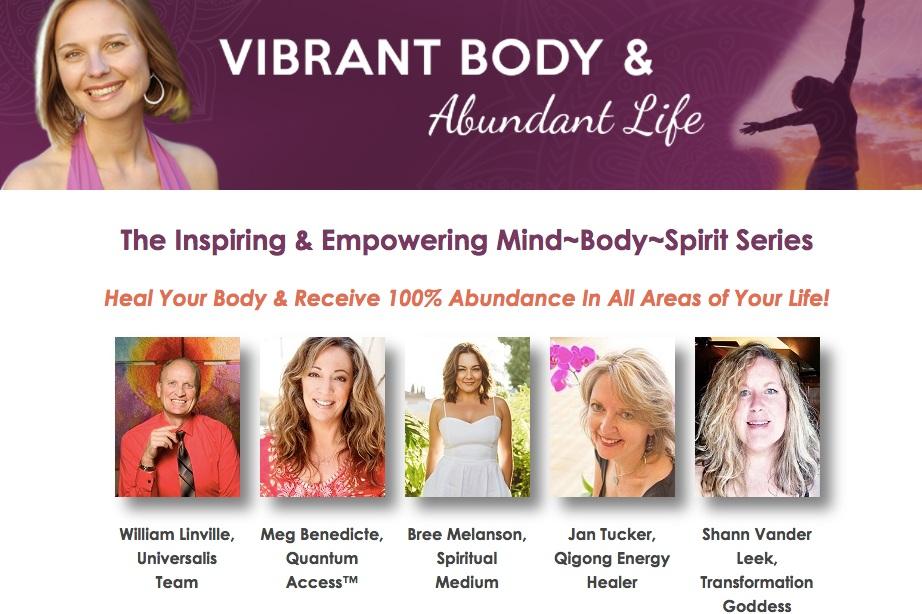 Trust+Your+Intuition+Vibrant+Body+Abundant+Life.jpg