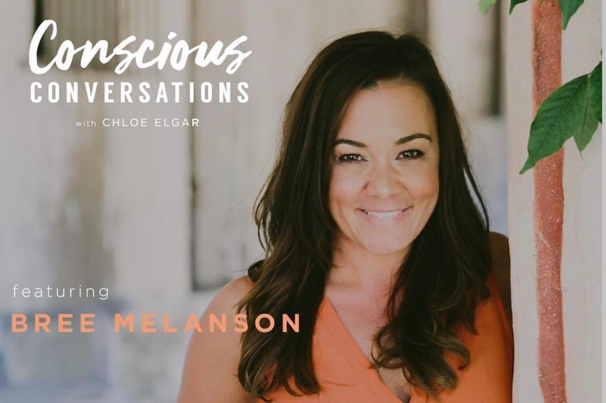 Conscious Conversations Chloe Elgar Podcast.jpg