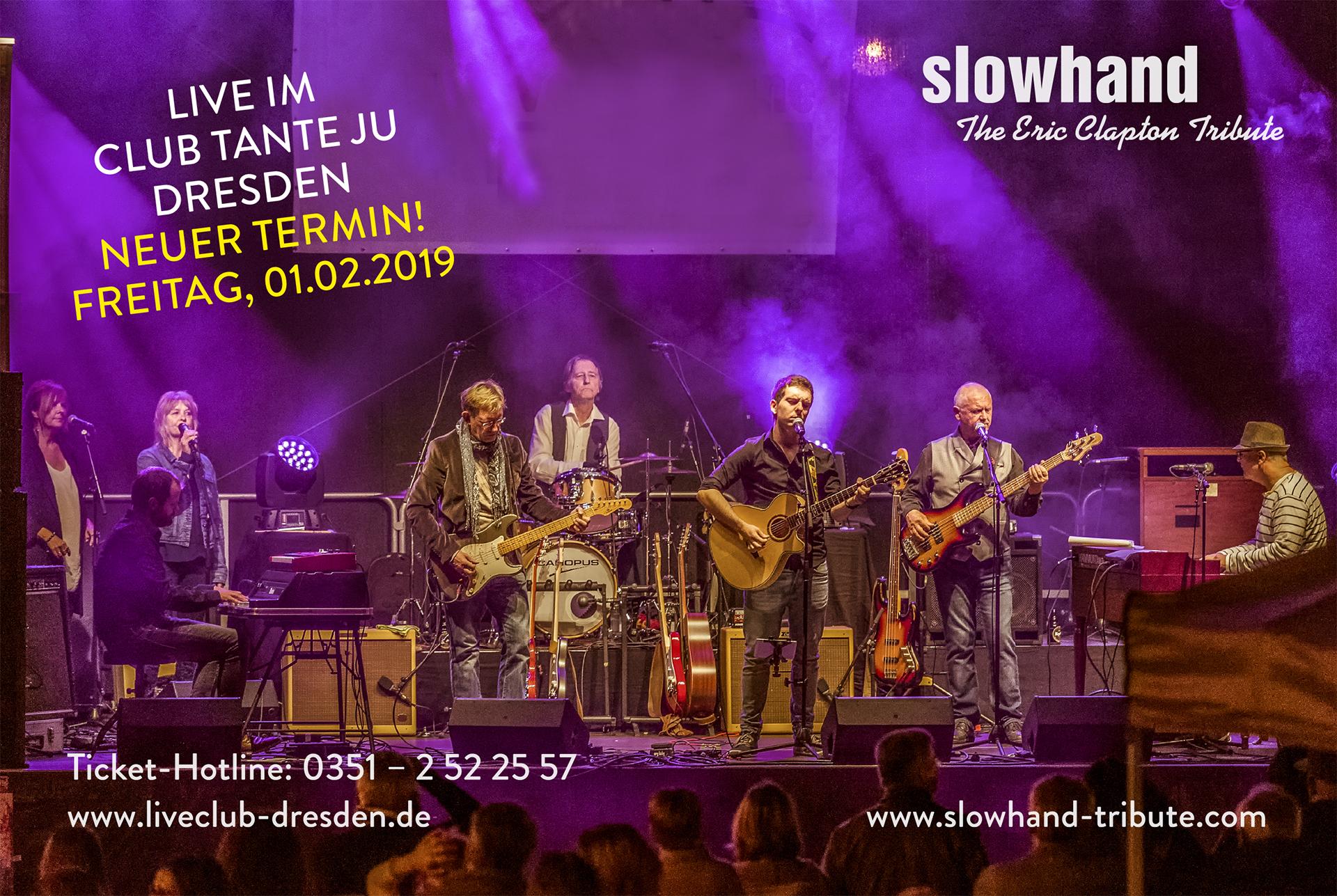 SH-DRESDEN-NEU-2019-FB-Post.jpg