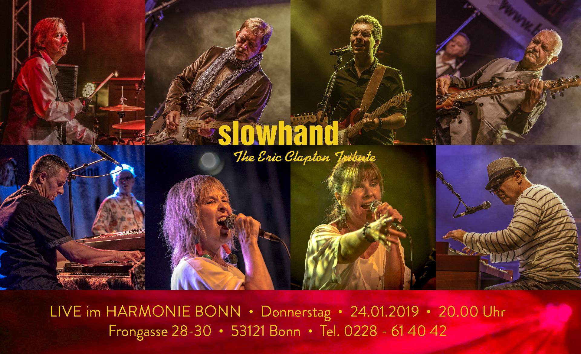 SH-Harmonie-Bonn-2019-FB-Post.jpg